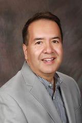 Jeffrey R. Silva