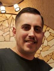 Jason D. Estrada