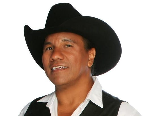 Lupe se concentra en el trabajo que está realizando Bronco, encabezado ahora solo por él, y está feliz, por las dos nominaciones al Latin Grammy.