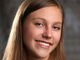 Contestant #4: Katie Klafka