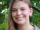 Contestant #14: Marissa Harnisch