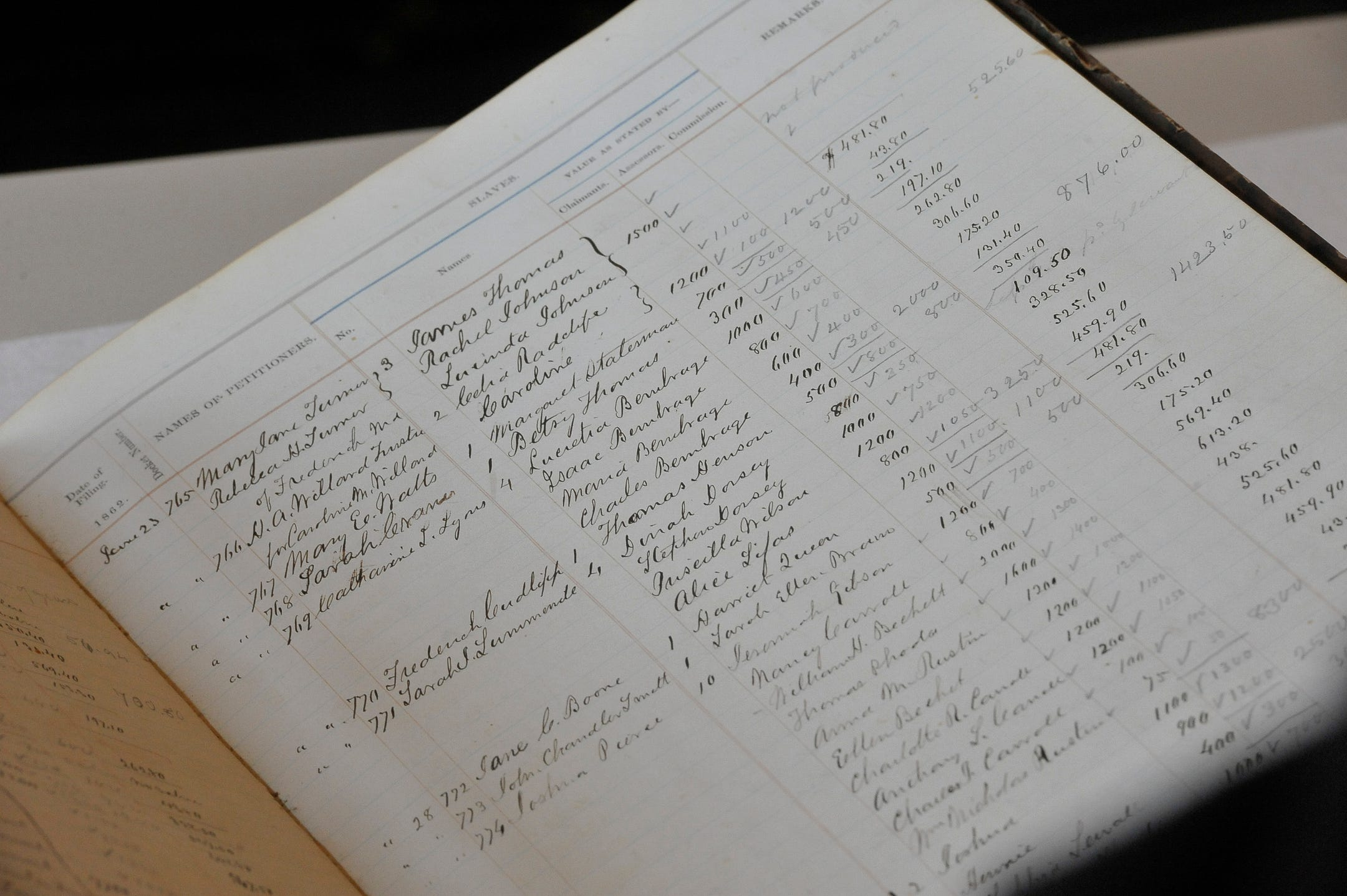 Tips to trace your family history beyond DNA tests
