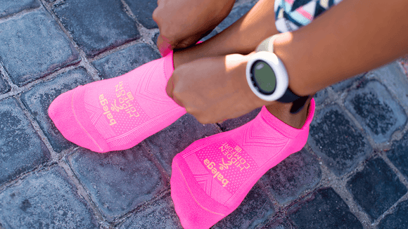 Best gifts for runners 2019: The 20