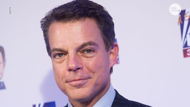 Fox News announces Bill Hemmer will take over Shepard Smith's time slot