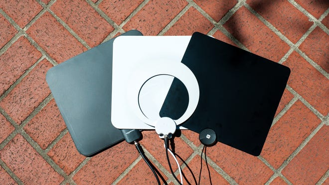 We tested nine indoor TV antennas to find out which one performs best.