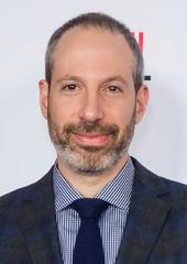 NBC News President Noah Oppenheim