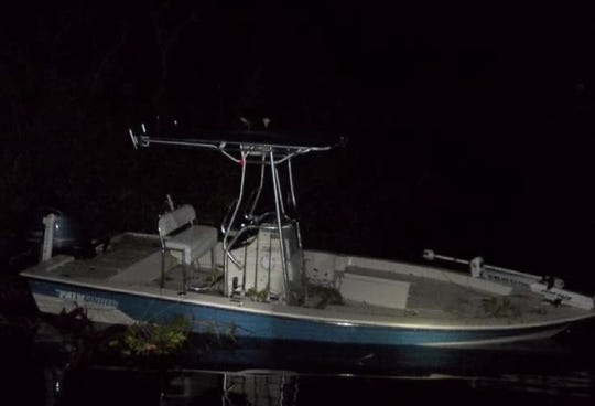 Alcohol use and excessive speed contributed to a March boat crash on a Lee County creek and the death of Fort Myers urologist Dr. Omar Benitez, 51. A report from the Florida Fish and Wildlife Commission on the 7:05 p.m. March 9 crash on Hendry Creek off Estero Bay ruled Benitez'sdeath as an accident.