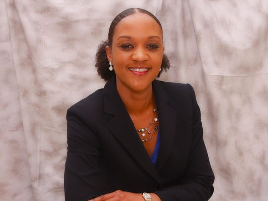 Norma Chism, CEO and founder of LIFE Inc.