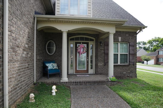 SUMNER COUNTY: 993 Crater Lake Ct., Gallatin37066