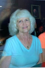 Silver Alert issued for missing woman last seen in Sun City
