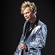 Jazz pianist Brian Culbertson will play a sold-out concert at the Rehoboth Beach Convention Center on Saturday, Oct. 19.