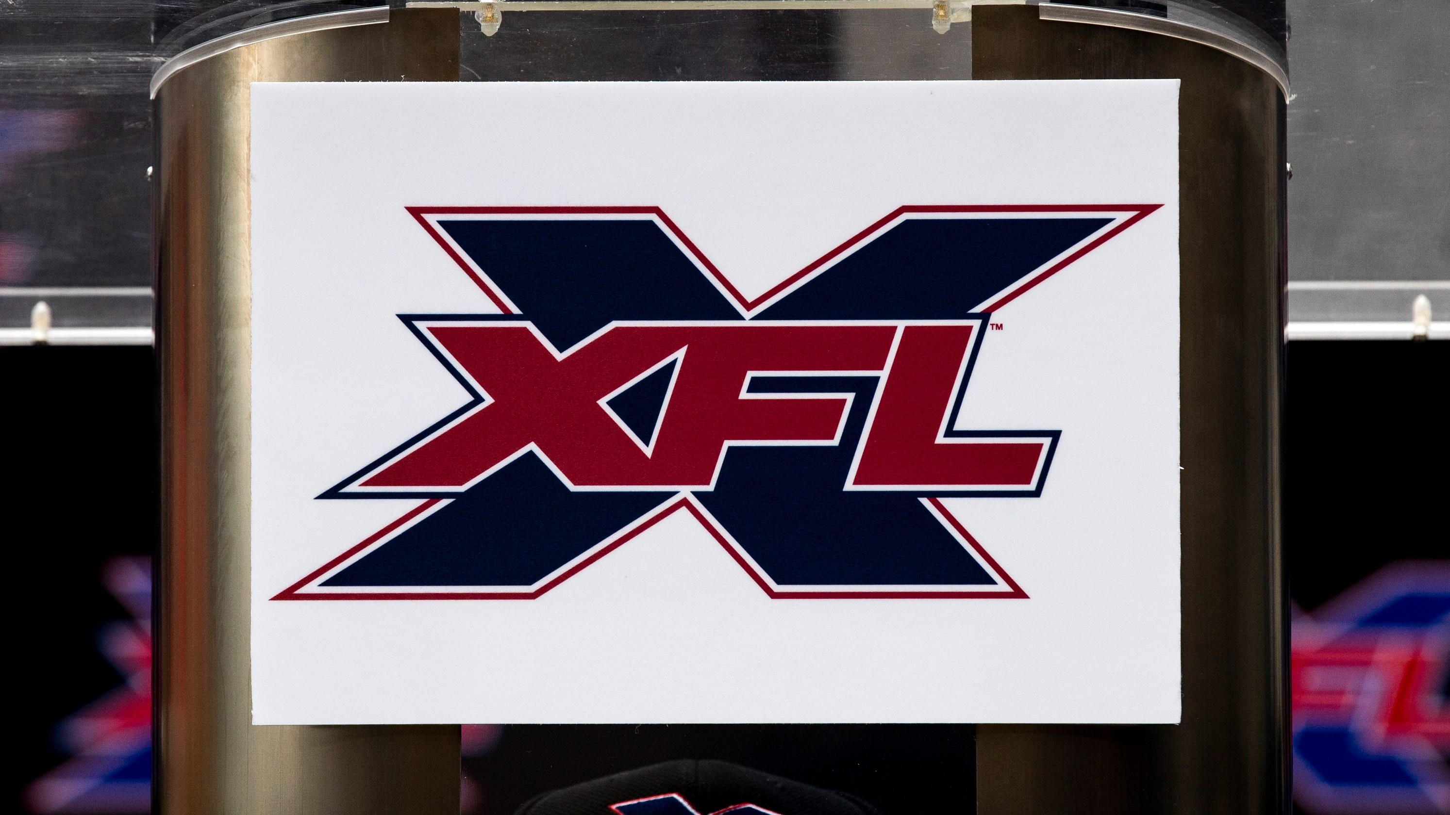 XFL draft: Players, picks, order, format, latest updates on teams