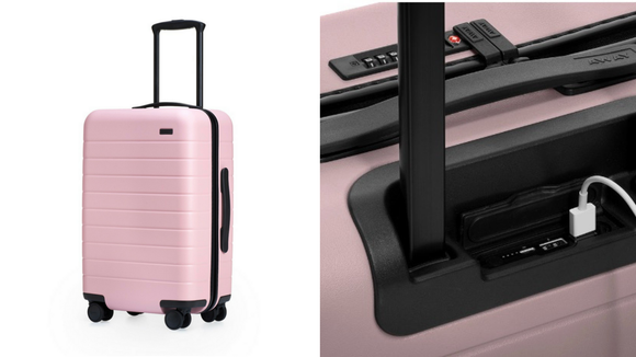 Best gifts for mom 2019: Away Carry-On
