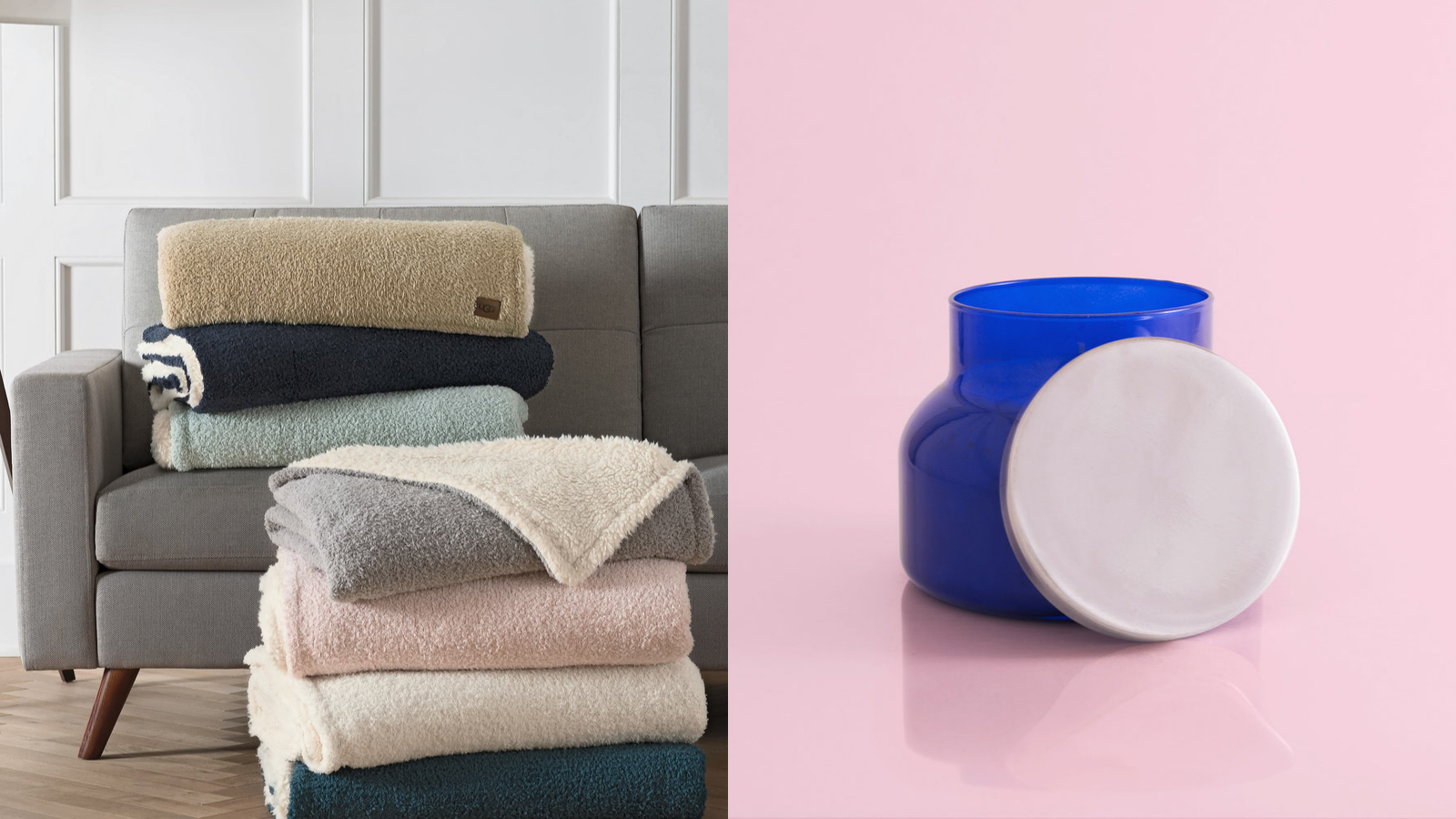 The 26 best gifts for mom that she ll actually want