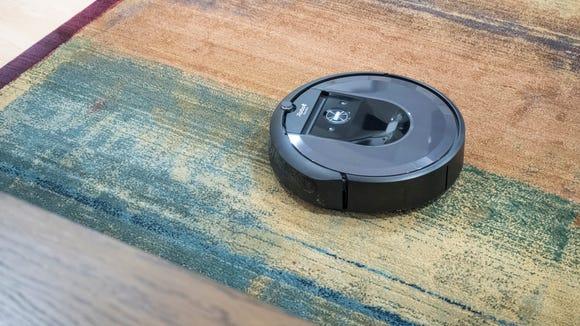 The Best Robot Vacuums For 2019 Irobot Roomba Eufy Neato
