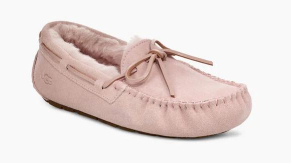 Best gifts for mom 2019: UGG Dakota Slippers