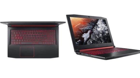 Acer Nitro 5 (AN51551504A)