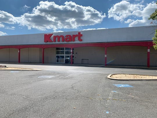 Floor & Decor has leased the former Kmart store on Route 37 in Toms River.