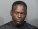 Jerrel Brown, 48, charged with sale and possession of a controlled substance