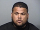 Figueroa Santos, 30, charged with sale and possession of cocaine