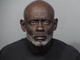 Melvin Lee Jordan, 50, charged with sale and possession of cocaine