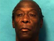Gus Johnson, 60, has an active warrant on charges of sale and possession of cocaine