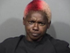 Latriesha Ramsey, 34, has an active warrant on charges of sale and possession of cocaine, possession of cocaine with intent to sell, sale and possession of controlled substance, possession of controlled substance with  intent to sell