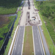 Palm Bay 'interchange to nowhere' may open in December after delays slow connector road