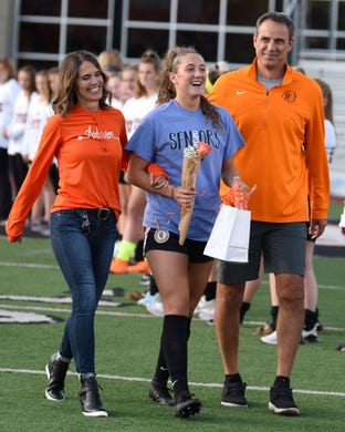 Cincinnati high school boys soccer: 5 storylines to watch in OHSAA playoffs
