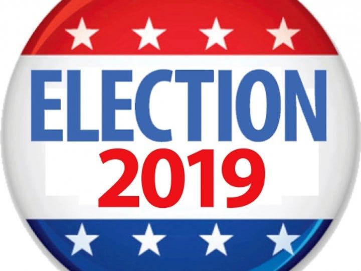 Democrat Councilwoman Victoria Kilpatrick defeats Republican Arthur J. Rittenhouse Jr. in the race for mayor in Sayreville.