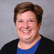 Lori Slings