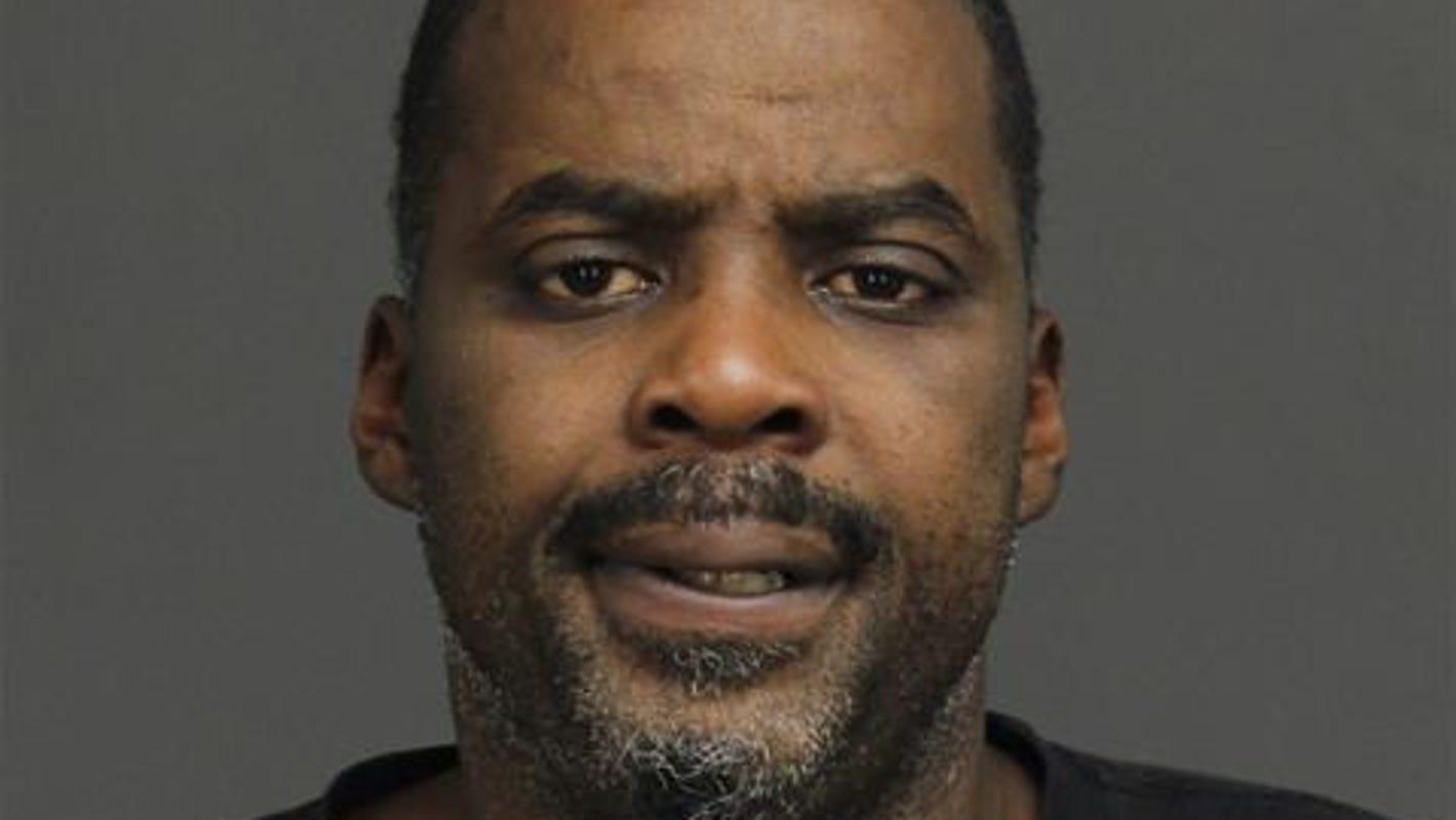 Prosecutor: Handgun stashed under SUV hood used in Eastpointe bar shooting that injured 6