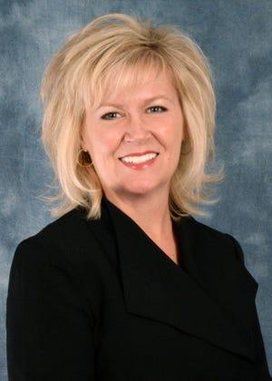 Medicare expert Krischa Winright explains how the program works.