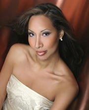 Donna Elvira has become a signature role for soprano Nicole Cabell and one she has performed throughout world.