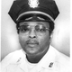 First black officer to retire from the Fort Myers Police Department dies at 90