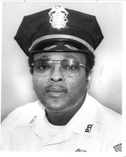 """William """"Coot"""" Ferrell Jr. was the first black officer to retire from the Fort Myers Police Department after a career spanning more than 25 years. He died on Oct. 9 at 90 years old."""