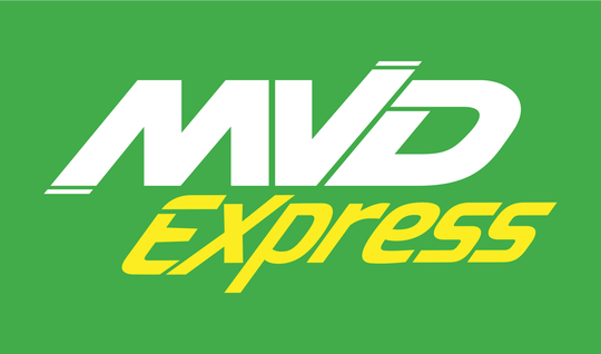 MVD Express plans to open other stores in Montana.