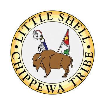 Little Shell Tribe