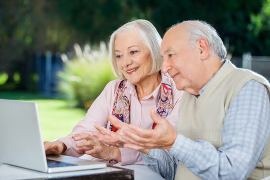 Alzheimer's and dementia continue to have major impacts on society, and memory care services are becoming more critical.