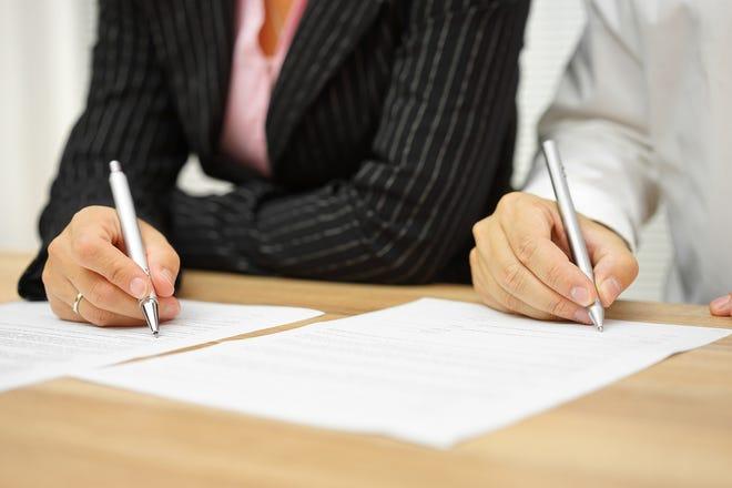 Mediation is often the preferred method for handling real estate transaction disputes.