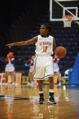 Former Millington High basketball standout Jasmine Newsome will soon be inducted into the University of Tennessee at Martin Athletics Hall of Fame. She scored 2,566 points and dished out 681 assists in her playing career.