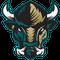 Ohio Bison