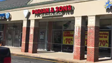 Parian & Sons Jewelers closing Franklin Lakes store