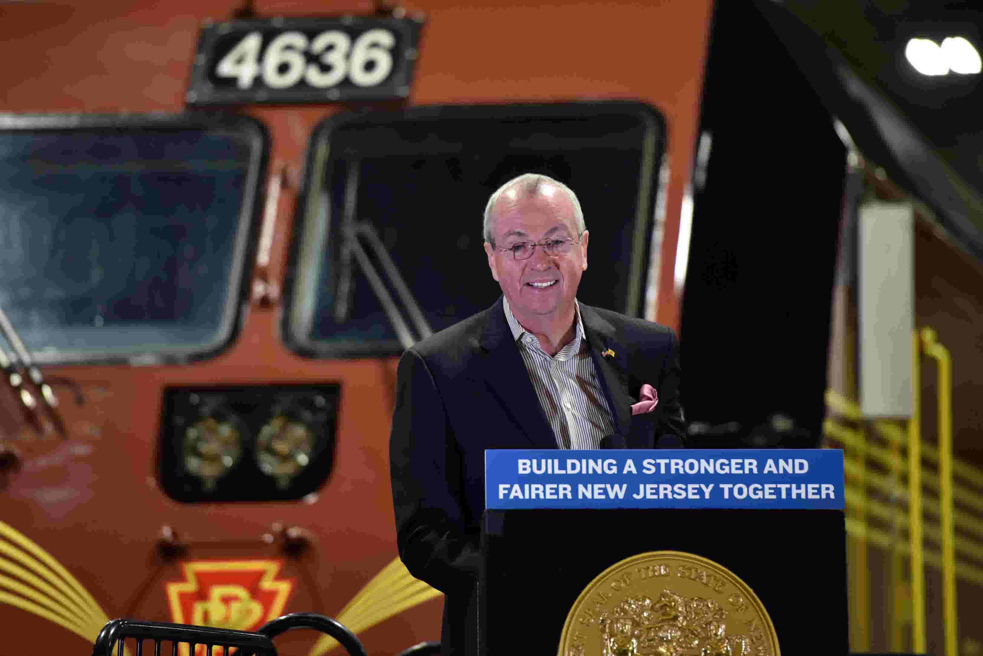 NJ Transit creates real estate chief role to generate revenue through holdings