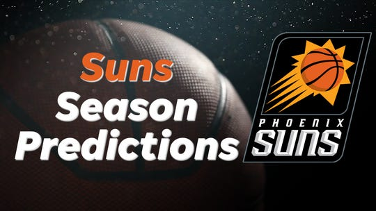 Phoenix Suns focused on growing into winning franchise again