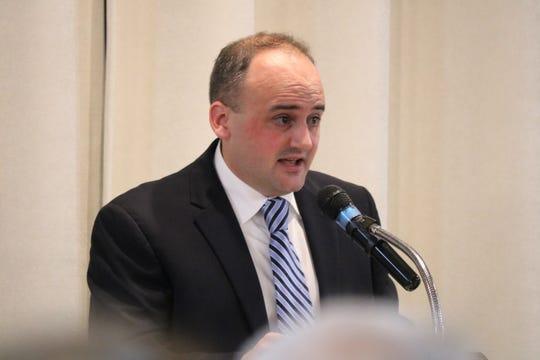 Joe Gerber