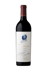 Opus One, a Bordeaux blend that some consider Napa Valley's greatest wine, is being poured for the first time at a public wine dinner on Oct. 29 at Atlantis Steakhouse.