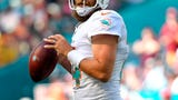 If the Buffalo Bills are really getting better, they cannot afford a loss to winless Miami.