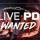 Pennington County authorities to be featured on 'Live PD: Wanted' this week