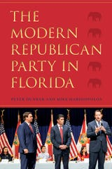 """The Modern Republican Party in Florida"""